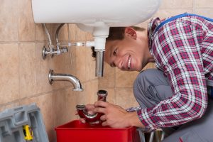 Surrey Drain cleaning