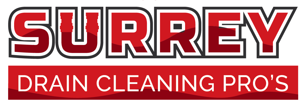 Surrey Drain Cleaning Pros